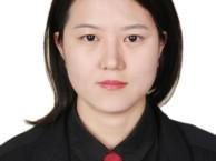 天津刑事辩护律师收费天津律师事务所