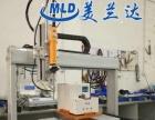 深圳非标定制自动螺丝机三点定位自动螺丝机自动螺丝机