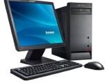 连云港电脑维修 海州区上门修电脑 装系统