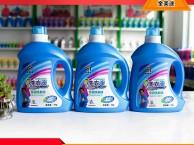 巢湖小型洗洁精洗手液一套设备多少钱,洗化设备配方