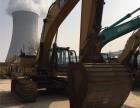 石家庄鹿泉二手小松18.20,30,60挖掘机园艺小挖机