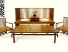 西城区回收古典家具,回收二手红木家具,回收老挝大酸枝家具