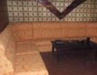 专业沙发翻新订做