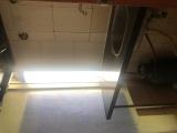 天河南 惠蘭閣 1室 1廳 40平米 整租惠蘭閣