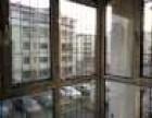 天津德国贝力断桥铝门窗制作厂家