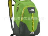 广州背包工厂供应2013款时尚背包 电脑背包 双肩背包 休闲背包