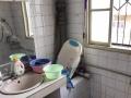 沙市北京路安良百货后面 公安宿舍 中装3房