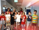 2019微留学新加坡斯坦福国际学校插班+文化探索营