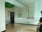 宏桂广场 纯写字楼 90平米