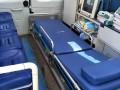 梅州跨省救护车出租1382573 0120