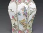 寻找各种精品到代的瓷器,玉器,钱币,书画等藏品