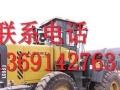 二手装载机市场:柳工85685550cn二手50铲车价格