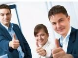 上海专业俄语翻译公司,俄语翻译,上海朗传翻译公司