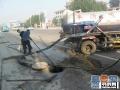 镇江宝华镇疏通下水道市政工厂污水雨水管道疏通保养清洗