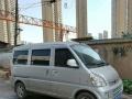 湘潭最便宜的大小货车与面包车送货搬家为您省时省力