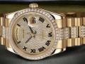 七台河二手手表回收哪里价格高,哪里回收二手手表,回收价格合理