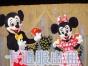 100元 衡阳米奇卡通服装/行走服装/玩偶服