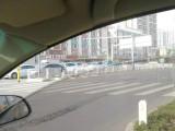 出租公明十字路口转角临街门面不轻易出来