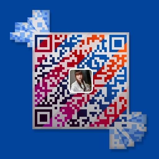 微信图片_20180517180221.jpg