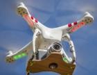 飞行玩具从国内发到韩国找韩润国际物流有限公司