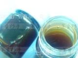 美容院产品按摩啫喱按摩膏 纯中药天然燃脂膏 OEM加工