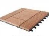 泰安集成墙面板生态木吊顶价格