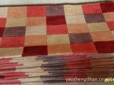 厂家批发腈纶地毯 羊毛地毯 手工地毯方块地毯真丝南韩丝地毯地垫