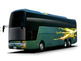 郑州到广州大巴车,联系乘坐,优先服务