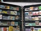 澳大利亚邮票经典