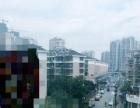 海威钱塘之星酒店式公寓