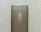 电信版LG G3