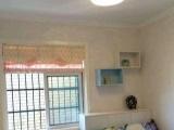 凤台华城国际复试 3室2厅2卫 210 豪华装修 花园位置