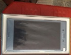 索尼手机全套XZs G8232低价出售 一台港版S