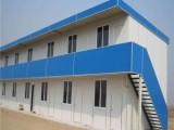 活动板房轻钢别墅轻钢简易棚生产厂家