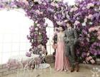 扬州皇家新娘浪漫韩式婚礼策划攻略