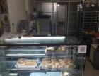 一万五房租的中央大学城面食蛋糕店出兑转让