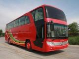 广州安迅天宇客运为您提供广州包车,服务100%