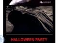 10月31万圣节Rex酒吧【万圣恐怖屋,即将惊魂】
