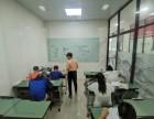 高考沖刺班在線招生名額有限聯系川越培訓學校