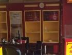 商业区楼下可做重餐饮商铺转让 小吃街一条商业气氛重