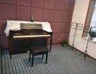 锦绣商贸城东小寨胡家庙教成人儿童钢琴古筝的培训机构