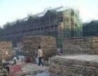 抚顺木材木方回收 建筑模板回收