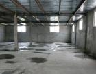 南大外環大王務村 倉庫 700平米