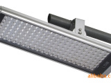 大量供应LED路灯 XY-LA154W  亮化灯饰