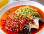 川湘菜主要都有什么菜,川湘菜哪些菜好吃,如何做的