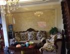 古典沙发低价转让