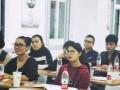 乐清师徒外贸培训 全网营销N+1