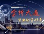天津期货配资终于找到安全可靠吗?