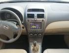 比亚迪 L3 2012款 1.5 手动 尊贵型-韩冰车行 精品车