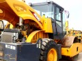 转让徐工 柳工18吨 20吨 22吨 26吨压路机